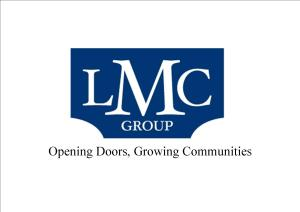LMC Group