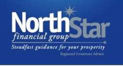 Northstar and The LMC Group